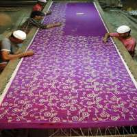 Saree Design Service Manufacturers