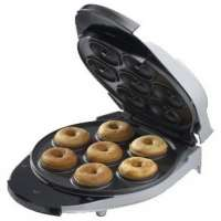 Doughnut Makers Manufacturers