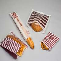 Confectionery Pouches Manufacturers