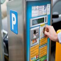 Parking Ticket Machines Importers