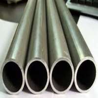 Monel Pipes Manufacturers