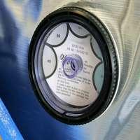 湿度指示器 制造商
