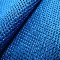 Breathable Fabric Manufacturers