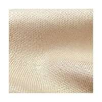 Antibacterial Fabric Manufacturers