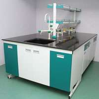 Modular Lab Furniture Manufacturers