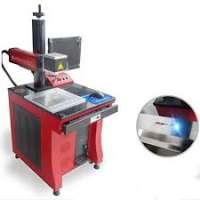 Metal Laser Marking Machine Manufacturers