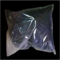 Dichlorophenol Manufacturers