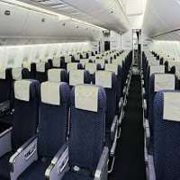 Aircraft Seats Manufacturers