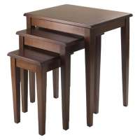 Nesting Table Manufacturers