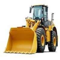 Earthmoving Equipment Manufacturers