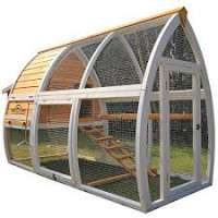 Chicken Cage Manufacturers