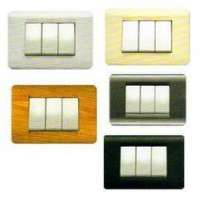 Philips Electrical Switches Manufacturers