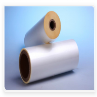 Coated Films Manufacturers