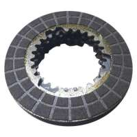 Three Wheeler Clutch Plate Manufacturers