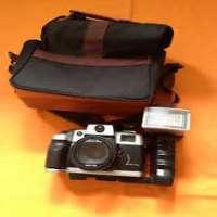 Automatic Camera Manufacturers