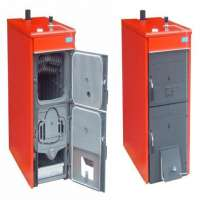 Cast Iron Boiler Manufacturers