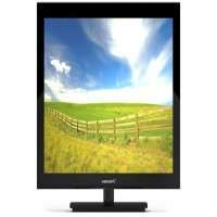 Videocon Television Manufacturers