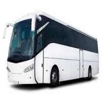 巴士 制造商