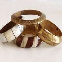 MOP Bangle Manufacturers