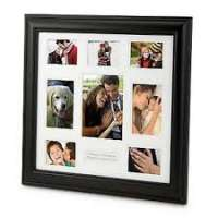 Customized Photo Frame Manufacturers
