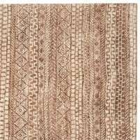 Braided Jute Rug Manufacturers