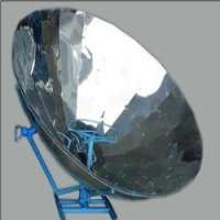 Solar Cookers Manufacturers