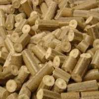 Sawdust Briquette Manufacturers