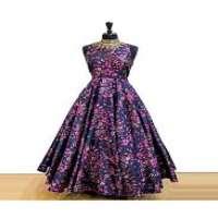 丝绸长袍 制造商