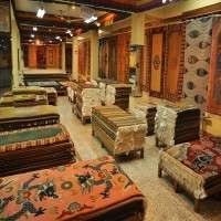 Nepalese Carpet Manufacturers