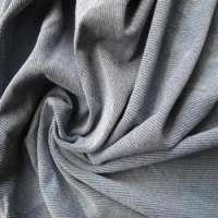 Cotton Hosiery Fabric Importers