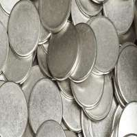 Coin Blanks Manufacturers