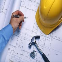 Site Supervision Services Manufacturers
