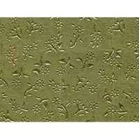 Dew Drop Paper Manufacturers