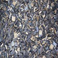 Carbide Scrap Manufacturers