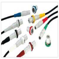 Medical Connectors Manufacturers