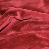Soft Fabric Manufacturers