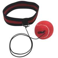 Boxing Accessories Manufacturers