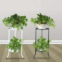 Flower Pot Stand Manufacturers