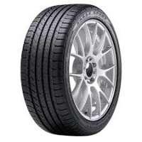 运动轮胎 制造商