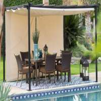 Outdoor Shade Importers