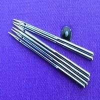 Needle Machine Manufacturers
