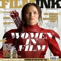 Film Magazines Manufacturers