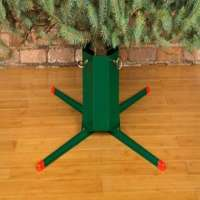 Christmas Tree Stands Manufacturers