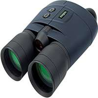 Night Vision Binoculars Manufacturers