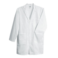 Medical Apron Manufacturers