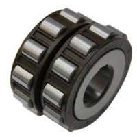 Eccentric Bearings Importers