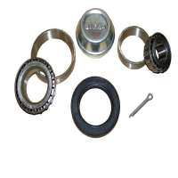 轮毂轴承套件 制造商
