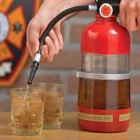 Fire Extinguisher Bottles Manufacturers