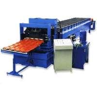 Sheet Forming Machine Manufacturers