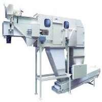 Slitting Equipment Manufacturers